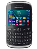 Blackberry-9320-Curve-3G-Unlock-Code